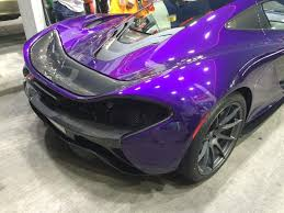 porsche 918 spyder purple. posts 12516 porsche 918 spyder purple