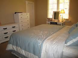 Ocean Decor For Bedroom Ocean Decorations For Bedroom
