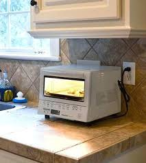 panasonic countertop oven panasonic nn su696s countertop microwave oven review panasonic countertop microwave convection oven