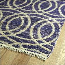 dark purple area rug grey and purple area rug gray and purple area rug gray purple