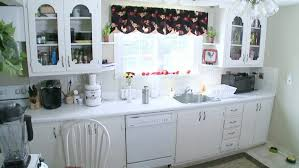 solid surface top corian laminate countertops custom granite countertops granite countertops ma corian kitchen sinks