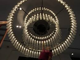 witherspoon chandelier cleaning 47 photos 27 reviews local services chinatown los angeles ca phone number yelp