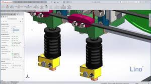 Tacton Design Automation Tacton Design Automation Für Solidworks