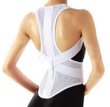 Back Corrector Ease Pain Best Posture Brace Reviews, Shoulder Reviews for Men