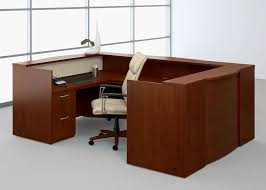 office cubicle supplies. Office Supplies For Cubicles. Aos Two Person Cubicle Cubicles P