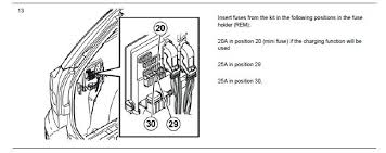 volvo xc90 wiring diagram pdf volvo image wiring volvo xc90 wiring diagram wiring diagram schematics baudetails on volvo xc90 wiring diagram pdf