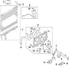 Nissan An Transmission Diagram