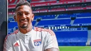 Benjamin boateng (* 1991), ghanaischer fußballspieler; Jerome Boateng Zu Olympique Lyon Das Erwartet Ihn