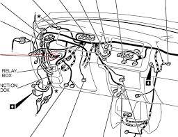 2001 mitsubishi montero sport wiring diagram 2001 similiar 2000 mitsubishi montero sport diagram keywords on 2001 mitsubishi montero sport wiring diagram