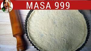 Masa Para Tarta Salada Light Pasta For Salad Cake 9 9 9 Great And Without Butter Paulina Cocina