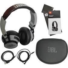 jbl headphones wireless. daily steals-jbl synchros s400bt+ bluetooth wireless on-ear stereo headphones-bluetooth jbl headphones o