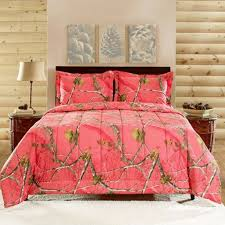 classy design bass pro camo bedding realtree c comforter sets here now intended for bed set latest