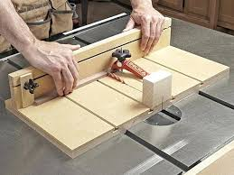 diy table saw sled crosscut sled for table saw unique best sierra mesa table saw images diy table saw sled