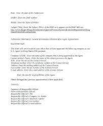 Formal Job Offer Template Sample Job Offer Thank You Letter Example Message For After