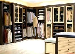 allen roth closet organizer closet organizer design nice closet organizer design rubbermaid allen roth closet organizer