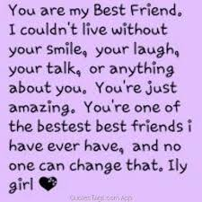 I Love My Best Friend Quotes New I Love You Quotes For Best Friend As Well As Quotes Best Friends And