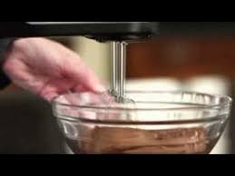 kitchenaid 5 speed ultra power hand mixer. kitchen aid 5 speed ultra power hand mixer kitchenaid z