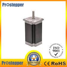 China <b>NEMA23 IP65 Waterproof</b> Electrical Stepper Stepping Motor ...