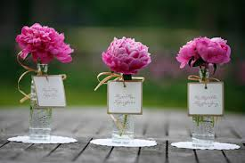 affordable wedding decorations. fascinating wedding decorations cheap ideas elegant affordable d