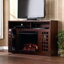 electric fireplace houston electric fireplace logs houston texas