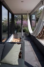 Cool Hammock Cool Hammock Ideas Interior Design Ideas