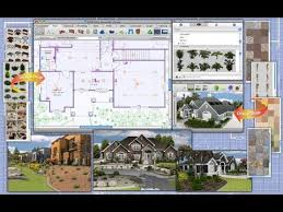 Small Picture VIDEO TUTORIAL HOME DESIGN STUDIO PRO GRATIS FREE YouTube
