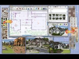 Small Picture VIDEO TUTORIAL HOME DESIGN STUDIO PRO GRATIS FREE YouTube