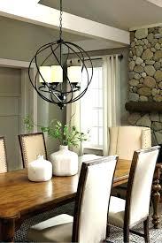 rectangular dining room light. Kitchen Table Chandelier Size Of For Dining Rectangle Room Chandeliers Full Rectangular Light H