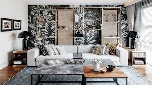penthouse furniture. f8_khalkedon_penthouse_istanbul_by_escapefromsofa_yatzer p1_khalkedon_penthouse_istanbul_by_escapefromsofa_yatzer penthouse furniture i