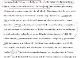 essay about blind people caludyvytskimus good looks are the key to happiness essay