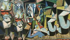 under the hammer top 10 most expensive paintings in the world