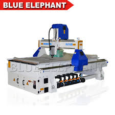 cnc router for sale craigslist. cnc router china price, type3 software cnc router, used for sale craigslist f