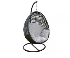 outdoor hanging furniture. Large-size Of Neat Outdoor Hanging Chair Organizer Egg Viewing Gallery Furnitureimages Furniture