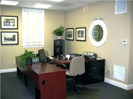 Office wall paint colors Elegant Office Paint For Office Interior Office Wall Tall Dining Room Table Thelaunchlabco Paint For Office Interior Office Paint Color Schemes Office Interior