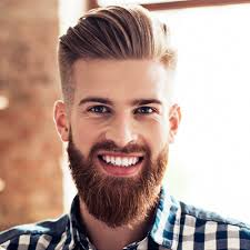 The best haircuts for men. Men S Haircuts Wahl Usa