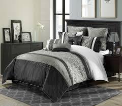 Excellent Comforter Ideas Photos - Best idea home design ...