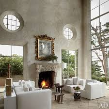 31 living room ideas from the homes of