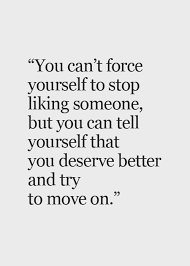 Letting Yourself Go Quotes Best of Best Quotes About Letting Go Curiano Quotes Life Quotes Love