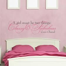 Monogram Decorations For Bedroom Belvedere Designs Teen Room Inspiration