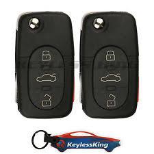 2018 audi key fob cover. fine key 2 replacement for audi tt 1999 2000 2001 2002 2003 2004 2005 keyless car  remote fits tt on 2018 audi key fob cover e