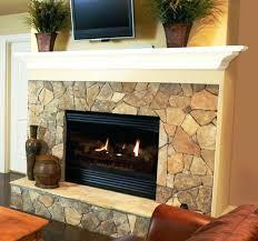 fireplace shelf ideas fireplace mantel shelf ideas modern fireplace shelf ideas fireplace shelf ideas fireplace mantel