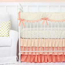 Crib Rail Cover Pattern Awesome Inspiration Ideas