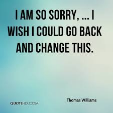 Sorry Quotes Beauteous Sorry Quotes Page 48 QuoteHD