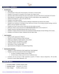 equity trader resumes template equity trader resume