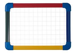 Schoolmate Laptop Boards