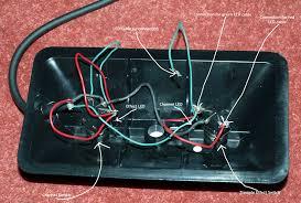 peavey wiring schematics peavey wiring diagrams online