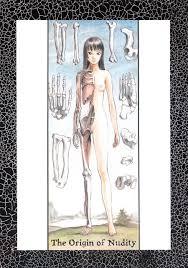 garden furuya usamaru manga chapter 1 page 6 of 21 animea