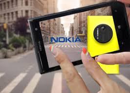 nokia lumia 1020 colors. nokia lumia 1020 review colors a