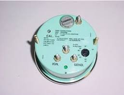 mercury thunderbolt tach help page 1 iboats boating forums 483994 Mercury Outboard Tachometer Wiring Diagram click image for larger version name tach 2 mercury outboard tach wiring diagram