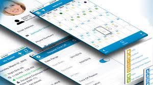Employee Shift Schedule App 12 Awesome Work Schedule Apps For Your Small Business To